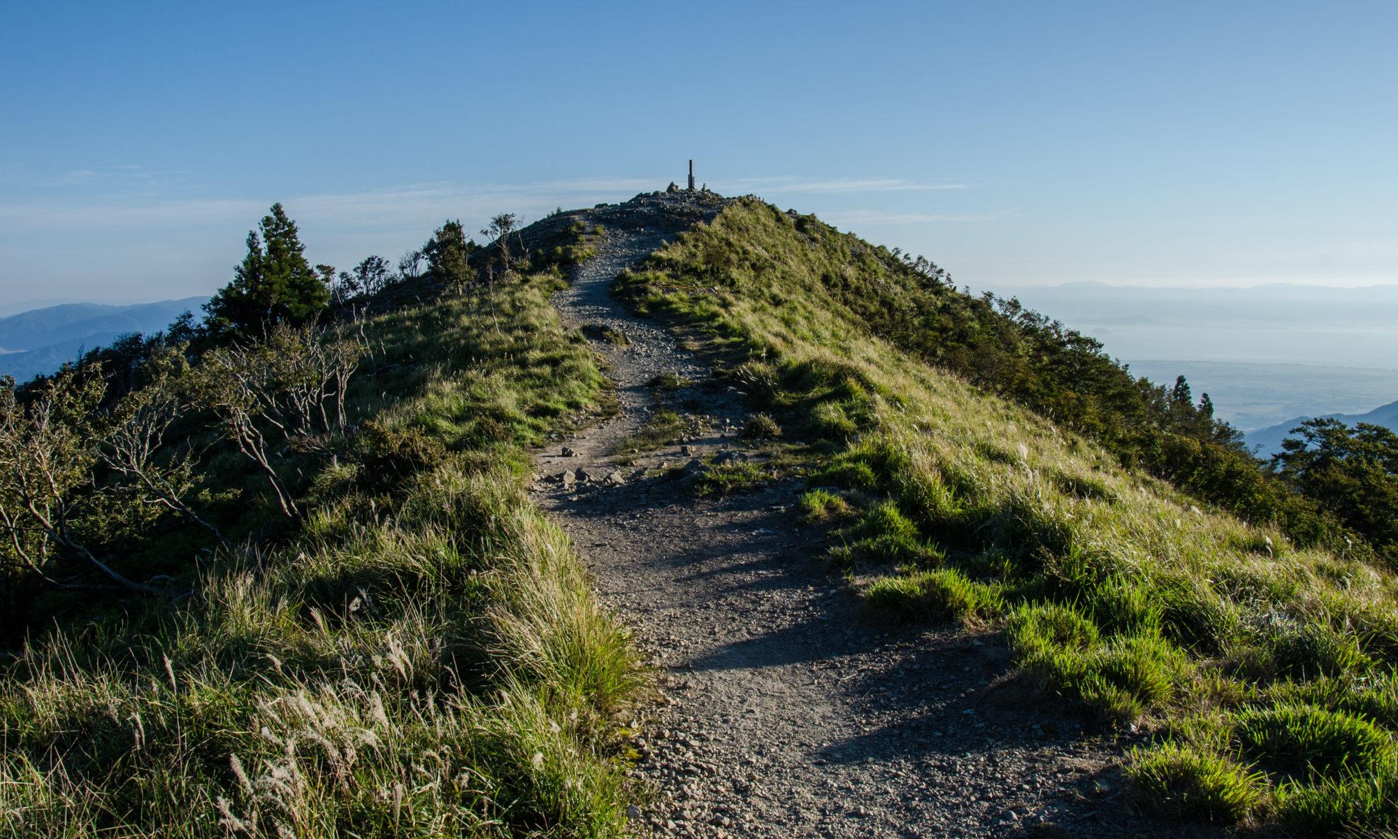 登山・防災用GPSオフラインマップアプリ:SkyWalking - The GPS Logger オフィシャルサイト